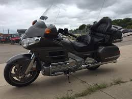 2010 Honda GOLD WING PREMIUM AU For Sale In Willmar, MN. Motor ... Paynesville Yarmon Ford Inc New Used Cars Princeton Auto Center In Serving Zimmerman St Cloud Mn Cold Spring For Sale Schwieters Chevrolet Of Mills Motor Dealership Baxter Nuss Truck Equipment Tools That Make Your Business Work 2018 Jeep Renegade Trailhawk 4x4 For Willmar Vin Moving Rentals Budget Rental Photos Lu Beans Yelp Montevideo Sales