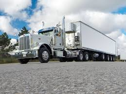 Semi-Trailers & Trucks Rental - Short Term | Canvec Leasing Hire A Towing Company With The Right Tools San Diego Flatbed Trucks Stock Photos Images Alamy Notrhstar Camper On Flat Bed Truck Pinterest Truck Wikipedia Rental Flanders Nj Tma Cone Scissor Lift Trucks Spa Njsnow Ice Mv And Van 3 Tonne Rent Tray Gates In Sydney Sctr 2018 Peterbilt 348 For Sale 1200 Miles Morris Il Boom Rentals And Leases Kwipped Tow New Used Car Carriers Wreckers Rollback Isuzu Fuso Ud Sales Cabover Commercial Dels