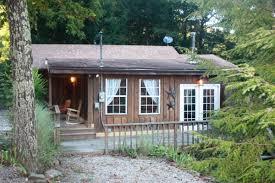 Cabins in Hocking Hocking Hills cabin rentals Hocking Hills