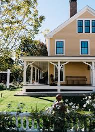 100 Lake House Pickering Where To Stay Inn NEW ENGLAND TRAVELS New
