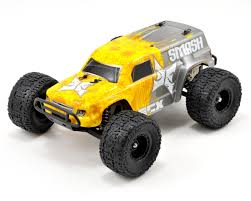 ECX RC Smash 1/18 Scale Mini Monster Truck (Yellow) [ECX8300] | Cars ... New Bright 124 Mopar Jeep Radiocontrolled Mini Monster Truck At 4 Year Old Kid Driving The Fun Outdoor Extreme Dream Trucks Wiki Fandom Powered By Wikia Kyosho Miniz Ex Mad Force Readyset Trying Out Youtube Shriners Photo Page Everysckphoto Jual Wltoys P929 128 24g Electric 4wd Rc Car Carter Brothers For Sale Part 2 And Little Landies Coming To The Wheels Festival Hape Mighty E5507 Grow Childrens Boutique Ltd 12 Pack Boley Cporation