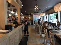 pierogarnia mandu danzig restaurant bewertungen
