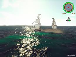 Sinking Ship Simulator No Download by Tides Of War Letters Of Marque Naval Combat In The Age Of Sail