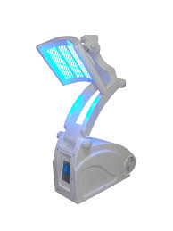 LED light therapy machine high quality Manufacturers