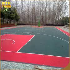 Taraflex Flooring Supplier Philippines by Basketball Court Sports Flooring Basketball Court Sports Flooring