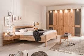 schlafzimmer sets schnell lieferbar möbel letz ihr
