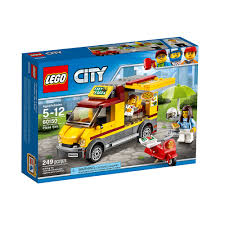 LEGO City Great Vehicles Pizza Van 60150 Construction Toy ... Cvc Big Green Pizza Truck Pizza Copper Valley Chhires Tennis Directory Of Huntsville Food Trucks Polpo Co Sarasota Fl Youtube 12 Great That Will Cater Your Portland Wedding La Casa Lacasapizzaft Twitter Sweet Food Truck Set Up Open And Breezy No More Sweating It Mobile Ovens Tuscany Fire From The 2 Tables Custom Islands Egg Asherzeats Hidden Gem Authentic Wood Fired Unique Vintage Event Catering Best Of New Haven Readers Poll 2017 Winners Ct Now