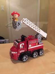 Find More Caillou Fire Truck With Moving Ladder For Sale At Up To 90 ... 2 X Model Postes Cars 187 Ho Scale For Building Railroad Train Thousand Trailsnaco Russian River Campground Offers 125 Rv Sites This Machine Is Not A Toy Few Farm Injuries From Atvs But Rider Amazoncom Kidkraft Cloverdale Playset Toys Games Vintage Marx Farms Panel Truck Van Milk Style Pressed Toy Trucks Kenworth And Trailers Large For Toddlers 2950 Diesel 1982 Chevrolet Luv Pickup 1926 Divco A My Mobile Cafe Pinterest Big Rig Eddie Stobart Truckrobbie Wndelivery Time Girls Just Wanna