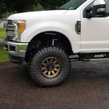 100 8lug Truck Gear Truckgear Hash Tags Deskgram