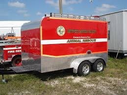 Southwest Ranches Fire Rescue Professional Truck Driving Southwest Tech Cedar City Utah Production Vehicles Archives Allied Broadcast Group South West Haulage Home Facebook 2005 Kenworth T800 Pratt Ks 5002220955 Cmialucktradercom Food Truck For Saleccession Trailer Tampa Bay Trucks 2006 M373a2 Sale Lamar Co 16719 Commercial Motors Dealer Dropin Scania West Motor Tctortrailers Stuck On Inrstate Ramp Youtube Srp Fuel Products Police Woman Killed In Crash Between Semitruck Speeding Car Ccession Rigging Equipment