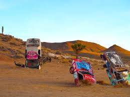 Why Are Painted Cars Sprouting Out Of Nevada's Desert Sands? 2004 Toyota Tundra Sr5 City Texas Vista Cars And Trucks Craigslist Sierra Az Used Suv Models Under 2008 Nissan Sentra 20 S Enterprise Car Sales Certified Suvs For Sale Lgmont Co Reds Auto Truck Ford Dealership Ca North County 2007 Lexus Rx 350 Base Freedom In Kingman Fort Mohave Bullhead City New Mitsubishi Eclipse Spyder Wallpapertips Awesome Cadillac Suv Houston Tx Highluxcarssite 2011 Gmc 1500 Sle 2005 Acura Tlx Expensive Tl 32