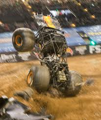 The World's Most Recently Posted Photos Of Gravedigger And Monster ... Baltimore Md Feb 1618 Royal Farms Arena Monster Jam Advance Auto Parts Path Of Destruction Hits Mt Stadium Jams Postexaminerbaltimore Youtube Monter Comes To Dc I Like It Frantic Announces Driver Changes For 2013 Season Truck Trend News Falling Rocks And Trucks Patchwork Farm Ncaa Football Headline Tuesday Tickets On Sale Deal Last Chance Save Up 50 Off At
