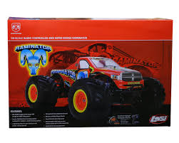 Losi 1/8 Raminator Monster Truck [LOSB0020]   Cars & Trucks - AMain ... Amewi Monster Truck Torche Pro M 110 24 Ghz Skelbiult Download Monster Trucks Nitro Mac 133 Nitro 2 Uvanus Browse Products In Cars At Flyhobbiescom Hsp 94862 Savagery 18 4wd Powered Rtr Truck With Miniclip 28 Images Trucks On Lets Play Miniclip Youtube Redcat Racing Earthquake 35 Rc Blue Shop Caldera 30 Scale Speed By Redcat Pinterest Monsters And Free Games Online Review 47