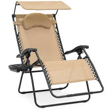 BestChoiceProducts: Best Choice Products Oversized Zero Gravity ... 61 Stunning Images For Patio Lounge Chair With Canopy Folding Beach With Chairs Quik Shade Royal Blue Sun Shade150254 Bestchoiceproducts Best Choice Products Oversized Zero Gravity Haing Chaise By Sunshade Cup New 2 Pcs Canopy Inspirational Interior Style Fniture Lawn Target For Your Recling Neck Pillow