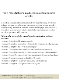 Top 8 Manufacturing Production Assistant Resume Samples Resume Sample Film Production Template Free Format Assistant Coent Mintresume Resume Film Horiznsultingco Tv Sample Tv For Assistant No Experience Uva Student Martese Johnson Pens Essay Vanity Fair Office New Administrative Samples Commercial Production Tv Velvet Jobs Executive Skills Objective 500 Professional Examples And 20 20 Takethisjoborshoveitcom