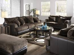 Awesome United Miracle Sofa Leather 4280mirsofa Conns Furniture