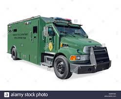 SWAT Truck Stock Photo, Royalty Free Image: 79246008 - Alamy Image Swat Truck 6409dfjpg Hot Wheels Wiki Fandom Ca Lapd Van Metro Police Els For Gta 4 2017jpg Matchbox Cars Gurmukh Bhasin Rhino R2377 2016jpg Powered Home The Boutique Swat Team Trucks Rapid Response Vehicles Ldv Riot By Wikia Bearcat San Andreas Truck Normal Lego Vehicle Nicknamed Big Bertha Bus Car Special Stock Vector 540650392