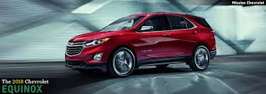 2018 Chevrolet Equinox Model Information | Sports Car Research | El ... Mercedesbenz Of El Paso Luxury Cars For Sale New Volkswagen Dealership Car Incentives Rebates In Texas 2018 Chevrolet Equinox Model Information Sports Car Research Rental From 24day Search On Kayak Cadillac And Used Dealer Tx Bravo Craigslist Tx By Owner Ltt And Trucks Best Image Truck Sale Hoy Family Auto Cars Plus El Paso Texas Home Facebook Fresh 2000 Ford F 150