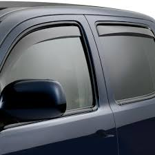 How To Install Rain Guards - In-Channel And Stick-On Car Window Shade 3 Pack Foldable 20x12 Side Sunshades39x20 Review Of The Dometic Seitz Rv Truck Camper Adventure Sun Shades Lot Windshield Visor Cover Block 6pcs With Storage Bag Golo Custom Rear Wwwtopsimagescom Curtains How Much Does Tting Cost Black For Baby Child Adult Amazoncom Auto Ventshade 94981 Original Ventvisor Shades Dodge Diesel Resource Forums Britax Cling Youtube Static Sunshades 17 X15 Uv Protector Sprinter Van Cversion Diy Salt Sugar Sea