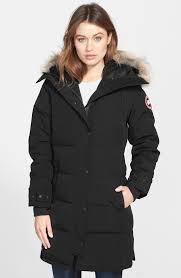 women u0027s coats u0026 jackets puffer u0026 down nordstrom