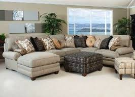 Smith Brothers Sofa Construction by 14 Best Couches Images On Pinterest Diapers Brother And Sofas