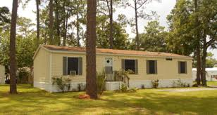 What is the right price for a used mobile home