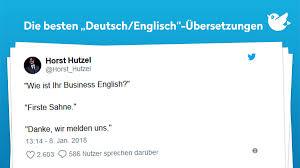 dictionary tag übersetzungen from the hell twitterperlen