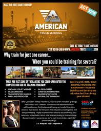 American Truck Schools - Lineman, Lineman School, Lineman Jobs Regional Class A Cdl Driver With Act Truck Driving Elgin Community College Ecc Traing Licensure Cerfication And Schools Trucking Carrier Warnings Real Women In Commercial Drivers License Wikipedia City Forklift School Toronto Advanced Heavy Job Corps Daytona Ontario Drivers Inrstate Home Facebook About Us Introduction To Jockey Operator Savannah Technical