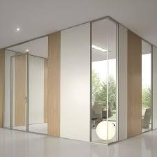 claustra bureau amovible claustra bureau amovible sparation de pice luxueuse et et avec