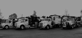100 Vactor Trucks For Sale Used Equipment Owen Equipment