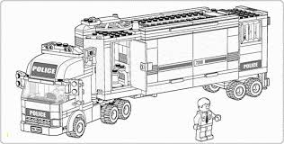 Lego Fire Truck Coloring Page Mickey Mouse Malvorlagen Uploadertalk ...