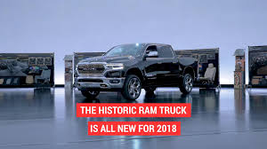 Comparison: 2018 Ford F-150 Vs. 2019 Ram 1500 Vs. 2019 Chevrolet ... American Trucks History First Pickup Truck In America Cj Pony Parts Best Pickup Trucks To Buy 2018 Carbuyer Why Wed Pick A Ram Rebel Over Ford Raptor I Love The Truck Have A Brand New 2015 But Doesnt Compare 2016 Chevy Silverado 53l V8 Vs Gmc Sierra 62l Mega New Chevrolet F150 Competion Reviews Consumer Reports Losi 15 Monster Truck Xl 4wd Size Comparison 5t Dbxl Baja Yeti 1500 Big Three