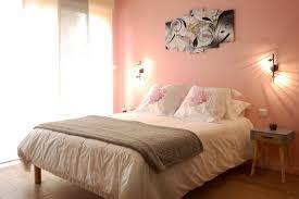 les chambres d agathe chambre d hôtes l orchidéa chambre honfleur normandie