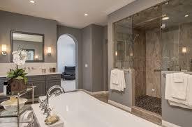 bathroom remodeling ideas renovation gallery remodel works