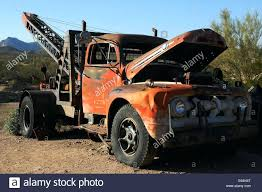 Tow Truck Okc Service South Cheap Ok – Belene.info