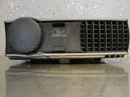 Dell 2400mp Lamp Change by Public Surplus Auction 1537083
