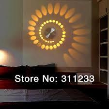 BedroomsDecorative Wall Lamps Worthy Led Lighting Lamp Bedroom Bedside Entrance Lights Ktv Concept Home