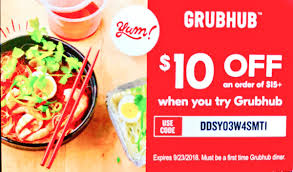 😝 Grubhub Coupon Code Today | Grubhub Promo Code 2019 ... Grhub Perks Delivery Deals Promo Codes Coupons And Coupons Reddit For Disney World Ding 25 Off Foodpanda Singapore Clipper Magazine Phoenix Zoo Super Maids Promo Code Rgid Power Tools Kangaroo Party Coupon This Is Why Cking Dds Ass In My City I See Driver Code Guide Canada Toner Discount Codes Yamsonline Referral Get 10 Off Your Food Order From Cleartrip Train Booking Dinan Service Online Tattoo Whosale Fuse Bead Store Grhub Black Friday 2019 40 Grhubcom