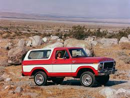 """Forget About The """"New Ford Bronco"""": The Best Bronco Lives In The ... 1978 Ford Bronco Xlt Custom 1973 Ford Bronco Original Paint Offroad Classic Vintage Suv Truck Jeep Mega Mud Unleashed Youtube Old School Super Clean Rough Rugged Raw Double Feature Brian Bormes 1972 F250 1979 1966 Truck For Sale Classiccarscom Cc1034215 Traxxas 4wd Electric Rock Crawler With Tqi 24ghz Operation Fearless 1991 At Charlotte Auto Show Sale Near Crestline California 92325 Trx4 Rc Gear Patrol"""