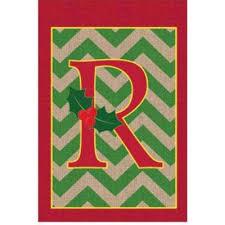 Flagpole Christmas Tree by Seasonal Holiday Flags Flags U0026 Flag Poles Outdoor Decor The