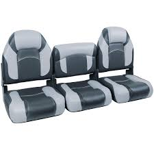 Bench : Replacement Bench Seat Trucks With Seats Militariart Com ... Chevy Luv Bed And Interior Bench Seat Replacement Junkyard Jewel Custom Rail Seats Union County Seating 32005 Dodge Ram 2500 Foam Cushion Driver Leather Seatcovers Toyota 4runner Forum Largest Highly Recommended Oem Replacement Seat Covers F150online How To Replace The In A Howt0 Youtube Replace Latch On Ford Exploer 912001 The All Day Gel Hammacher Schlemmer I Bought This For My Kubota Rtv 500 Vehicle Replacement Seat Cushion Set For Orange 2003 2006 Silverado Gmc Sierra Leather Km Inc Legacy Lo Truck Heavy