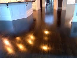 Glitsa Floor Finish Safety by 7 Best Hardwood Floor Refinishing Near Vancouver Bc Images On