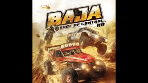 Baja: Edge Of Control HD Game | PS4 - PlayStation A Big Dirty Party Rednecks Hold Their Summer Games Nbc 7 San Diego Mud Trucks Wallpaper 60 Images Amazoncom Spintires Mudrunner Playstation 4 Maximum Llc Spintires Online Game Code Video Atv Mudding Spin Tires Chevy Blazer K5 Epic Mud Bogging Rock Crawling Truck Videos Golfclub Jacked Up Muddy Accsories And 4x4 Fun Hours Of Cleaning Focus Forums Monster Test Youtube Truck Games For Kids Kids