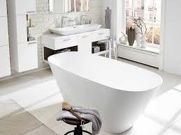 badfabrik24 de ihr onlineshop für bad heizung küche und