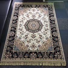 hause teppiche für wohnzimmer hohe qualität polyester persischen stil teppiche buy teppich persische teppich cut pile teppich product on alibaba