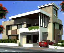 Inspiring Experts Will Show You How To Use This And D Home Design ... 100 Home Designer Pro Reference Manual Ivy Make Time For Fresh Chief Architect Interiors 2017 Interior Elegant 2018 Crack Best Free 3d Design Software Like Stunning Suite Ideas Amazoncom Collection Computer Programs Photos The Latest Awesome Torrent Pictures 2015 Quick Start Youtube Sample Plans Where Do They Come From Blog Inspiring Experts Will Show You How To Use This And D