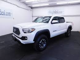 Lufkin - Used Toyota Tacoma Vehicles For Sale Mccook Used Toyota Tacoma Vehicles For Sale In Pueblo Co 2017 For In Turnersville Nj U96303 Davis Autosports 2003 31k Miles 1 Owner Columbus Oh West 2004 Prerunner V6 Crew Cab W Owner El Cajon 2015 5tftx4gn0fx046316 Of Poway 2000 Overview Cargurus Tuscaloosa Al 147 Cars From 3850 1996 Reg Cab Automatic At Rahway Auto Exchange 2018 Reno Nv 2016 Punta Gorda Fl