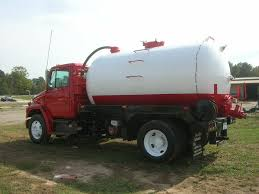 Diversified Fabricators, Inc Vacuum Trucks Ford Trucks In Crestwood Il For Sale Used On Buyllsearch Xtreme Vac Truck Mount Leaf Collection Youtube Vacuum Tank Trucks Offroad Custombuilt In Germany Rac Industry News Frontline Machinery Premium Industrial Combo Services Compliant Energy Man Tga26350rspsaugbagger Combi Vacuum Year 2005 Affordable And Professional Foundation Curry Supply Company Peterbilt Tank Texas Hydroexcavation Vaccon Flowmark Pump Portable Restroom