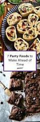 Drunk Jenga Tile Ideas by 7 Best Drunk Jenga Images On Pinterest Drunk Jenga Jenga
