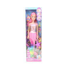 Amazoncom BARBIE Arizona Jean Company Toys Games
